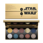 Pat McGrath x Star Wars The Rise of Skywalker + Decadence Sold Out (Updated 12/30)
