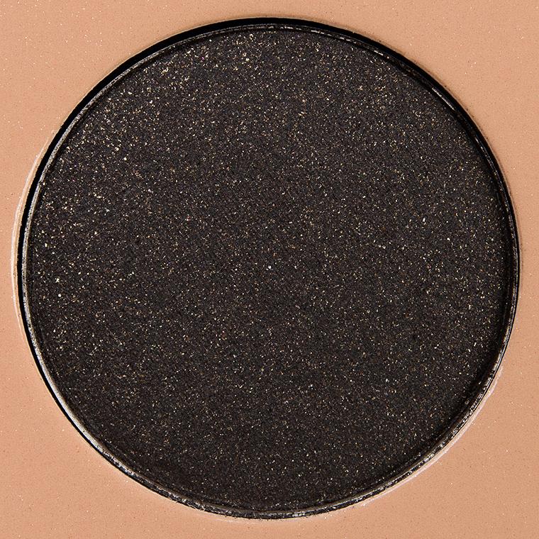 KKW Beauty Black Ice Eyeshadow