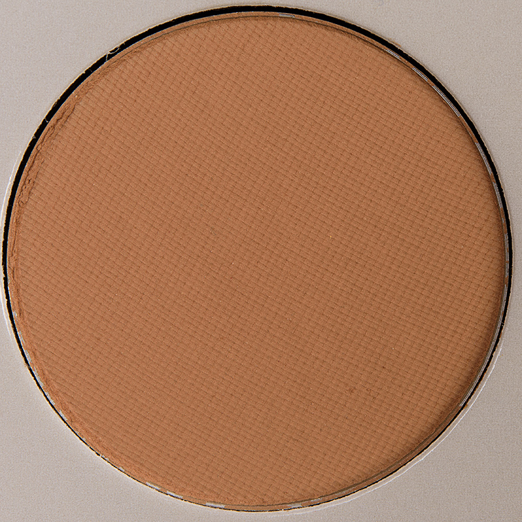 KKW Beauty Don\'t Move Eyeshadow