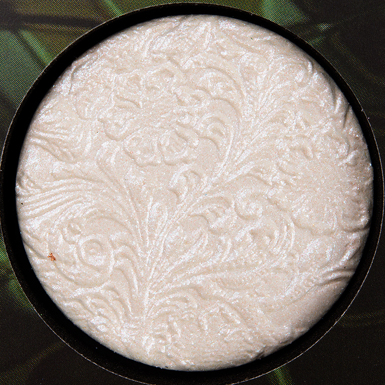 Linda Hallberg Cosmetics Serein Duo Chrome Eyeshadow