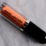 Marc Jacobs Beauty Copperazzi (86) See-quins Glam Glitter Liquid Eyeshadow