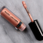 Marc Jacobs Beauty Gleam Girl (82) See-quins Glam Glitter Liquid Eyeshadow