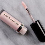 Marc Jacobs Beauty Moonstoned (76) See-quins Glam Glitter Liquid Eyeshadow