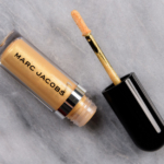 Marc Jacobs Beauty Shimmy Dip (78) See-quins Glam Glitter Liquid Eyeshadow