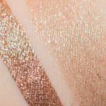 Marc Jacobs Beauty Topaz Flash (90) See-quins Glam Glitter Liquid Eyeshadow