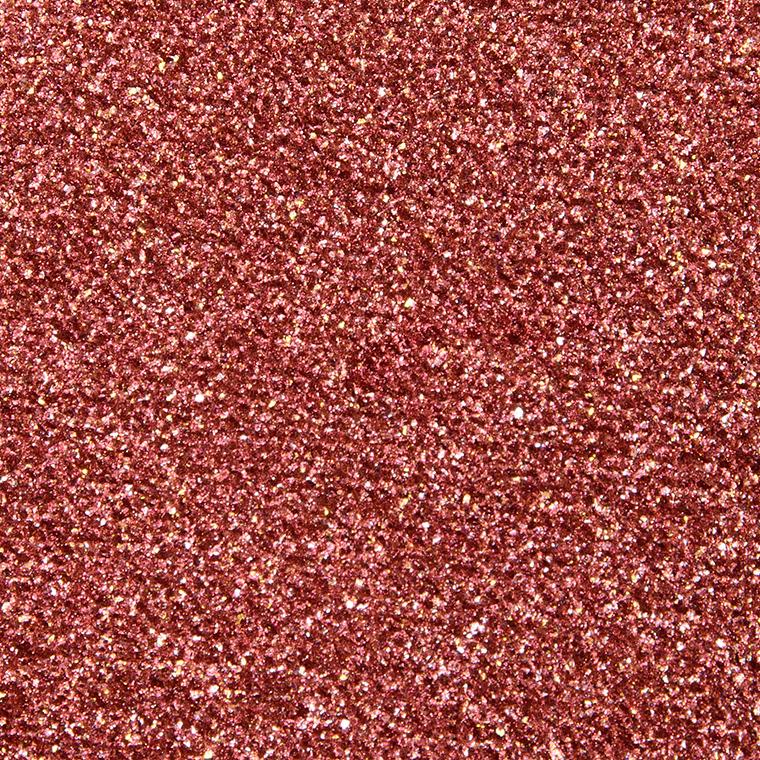 NABLA Cosmetics Amarcord Metal Foil Eyeshadow