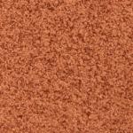 NABLA Cosmetics Coral Amber Fluid Metal Eyeshadow