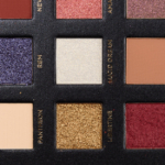 NABLA Cosmetics Dreamy II Eyeshadow Palette