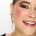NABLA Cosmetics Elixir Glimmer Light Highlighter