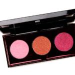 NABLA Cosmetics Glimmer Light Cheek Palette
