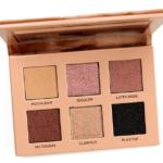 NABLA Cosmetics Nude Cutie Palette