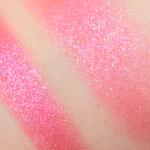 NABLA Cosmetics Reborn | Built Up (2 Layers) / 1 Layer