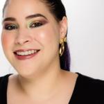 NABLA Cosmetics Supermoon Glimmer Light Highlighter