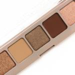 Natasha Denona Glam Mini Eyeshadow Palette