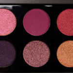 Pat McGrath Dark Galaxy MTHRSHP Eyeshadow Palette