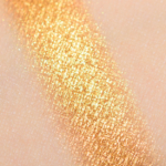 Pat McGrath Gold Fortune EYEdols Eyeshadow