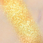 Pat McGrath Gold Standard EYEdols Eyeshadow