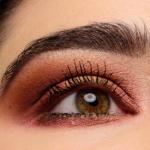Pat McGrath Golden Opulence MTHRSHP Eyeshadow Palette