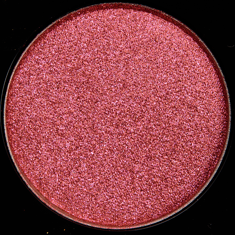 Pat McGrath Lotus Luxe EYEdols Eyeshadow
