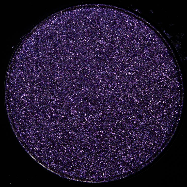 Pat McGrath Violet Void EYEdols Eyeshadow