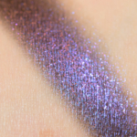 Pat McGrath Violet Void EYEdols Eyeshadow