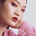 Chanel Spring/Summer 2020 Makeup Collection