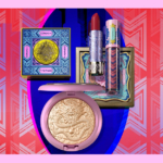 MAC Lunar Illusions Collection for Spring 2020 Now Available
