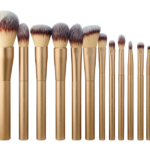 Makeup by Mario x Sephora Brush Sets for Spring 2020