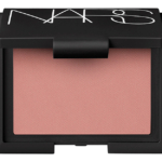 NARS Blushes: 10 New Shades for Spring 2020