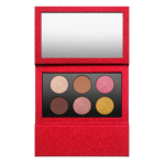 Pat McGrath Golden Opulence Collection Launches 1/2 (Updated 12/31)