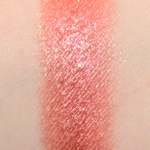Sydney Grace Blaze Pressed Pigment Shadow