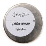 Sydney Grace Golden Wonder Highlighter