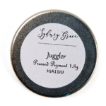 Sydney Grace Juggler Pressed Pigment Shadow