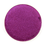 Violet Grace | Sydney Grace Eyeshadows - Product Image
