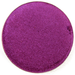 Sydney Grace Magic Act Pressed Pigment Shadow