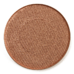 Sydney Grace Picture Perfect Highlighter