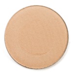 Sydney Grace Satin Kicks Highlighter