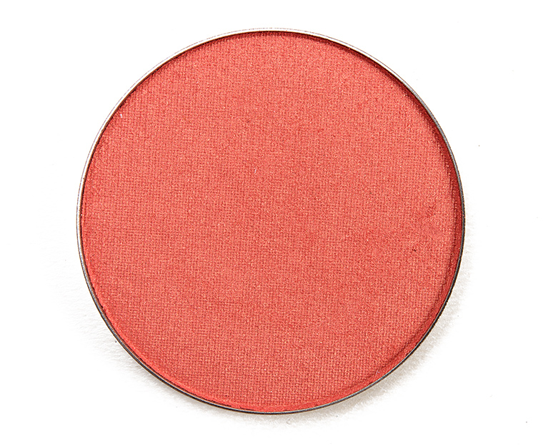Sydney Grace Summer Love Pressed Blush