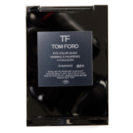 Tom Ford Beauty Badass (01) Eye Color Quad