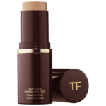 Tom Ford Beauty 4.0 Fawn Traceless Foundation Stick