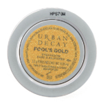 Urban Decay Fool\'s Gold Moondust Eyeshadow