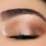Urban Decay Party Favor Moondust Eyeshadow Palette