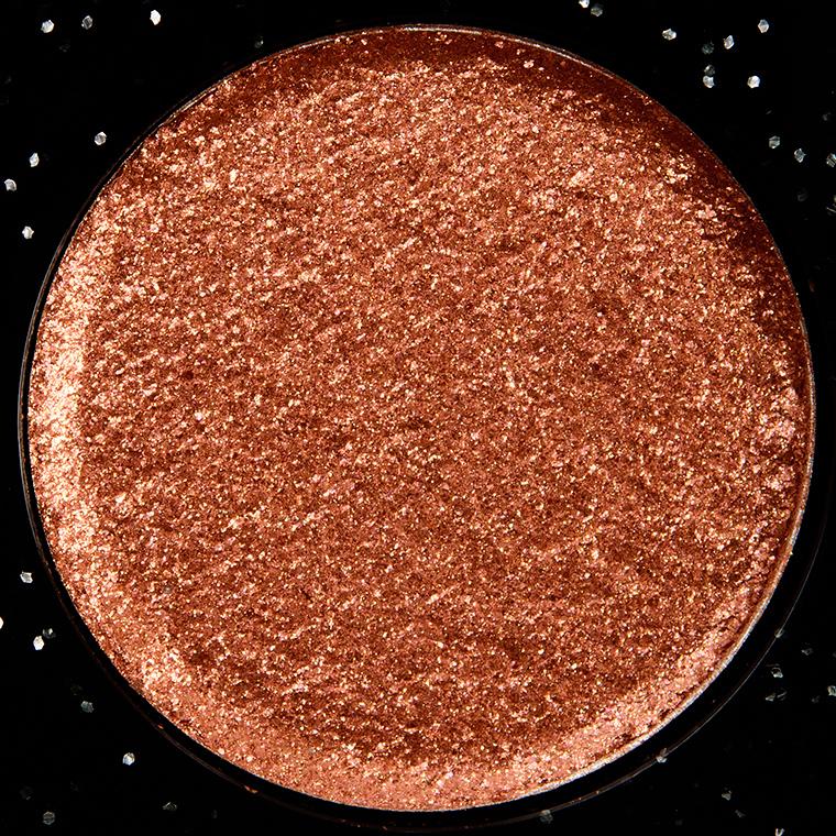 Urban Decay Powder Trip Moondust Eyeshadow