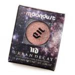 Urban Decay Starlight Moondust Eyeshadow