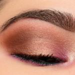 Anastasia Amrezy 16-Pan Eyeshadow Palette