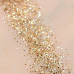 Anastasia Gemini Pressed Glitter