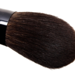 Beautylish Year of the Rat Powder Brush