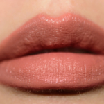 Bite Beauty Amaretto Power Move Creamy Matte Lip Crayon