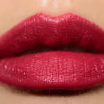 Bite Beauty Brandy Power Move Creamy Matte Lip Crayon