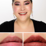 Bite Beauty Calvados Power Move Creamy Matte Lip Crayon